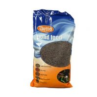 Betta Pond Pellets 5kg